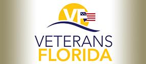 Veterans Florida image