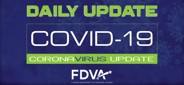 COVID-19_Daily Update-green