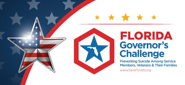 governors challenge slide